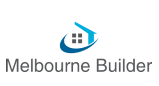 Melbourne Builder Logo