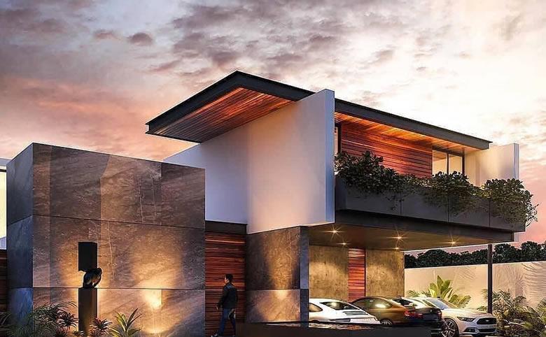 Custom-Home-Builders-Melbourne
