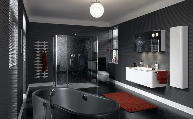 Bathroom Display Showrooms Melbourne