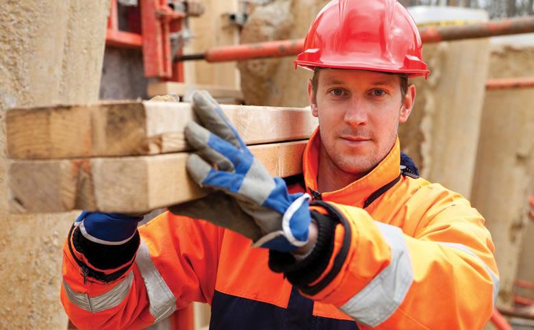 Construction Recruitment Agencies Melbourne