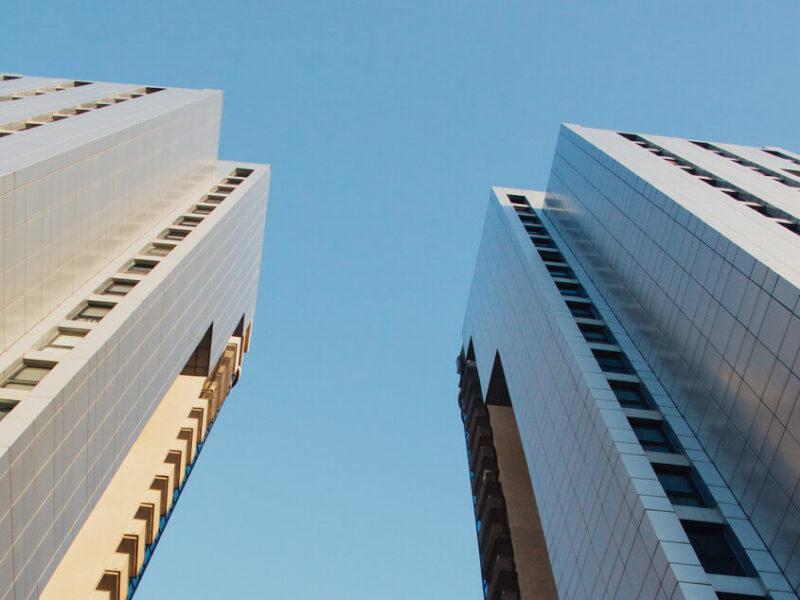 Building Designer Melbourne